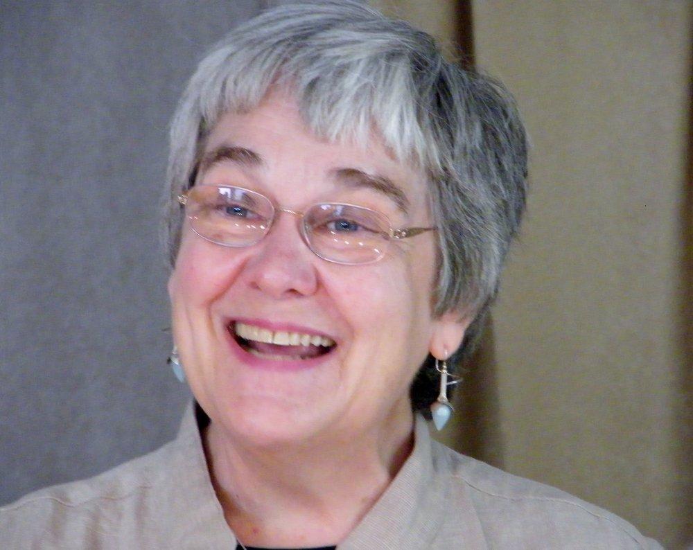 Linda Sorensen.jpg
