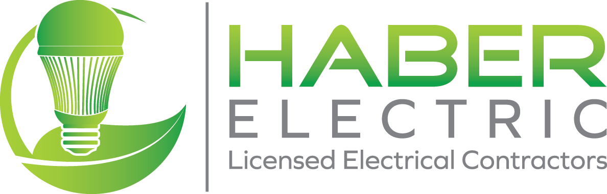 Haber Electric