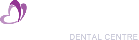 Welcome to Thomson Dental Centre