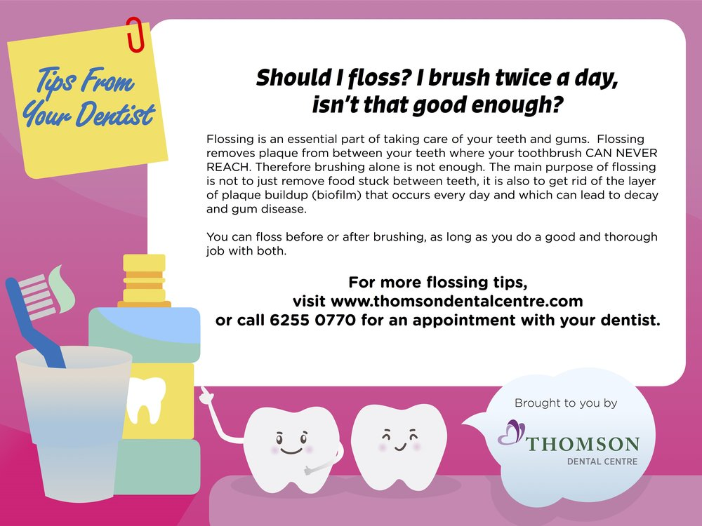 Thomson Dental Tips_Sept'16.jpg