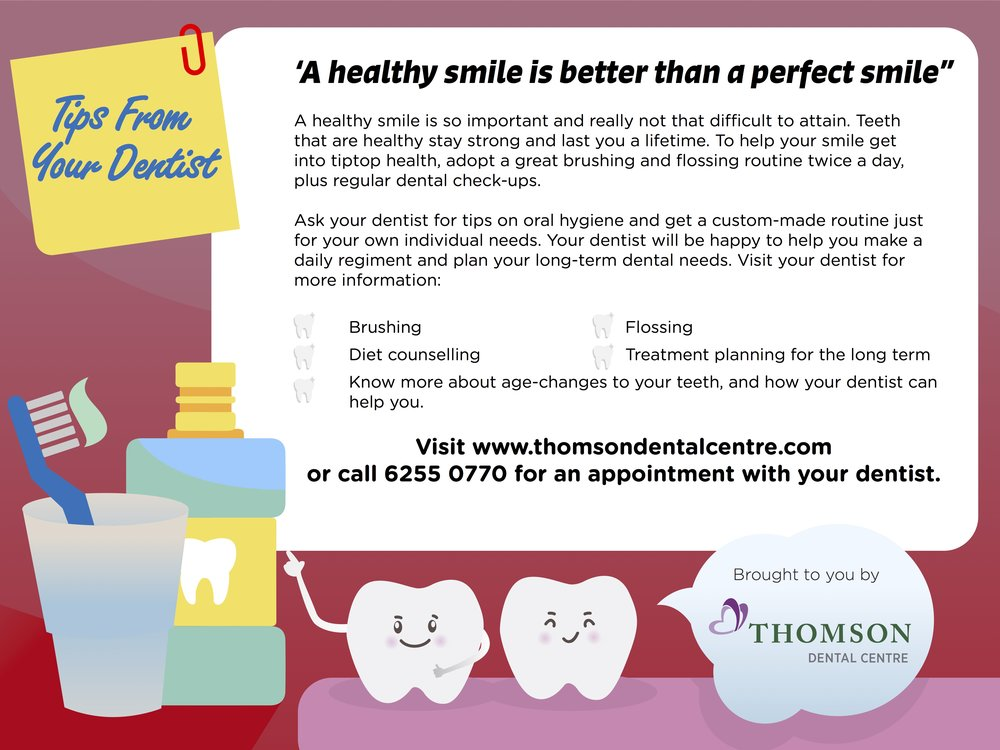 Thomson Dental Tips_Oct'16.jpg