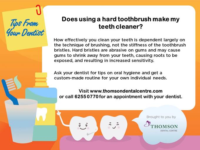 Thomson Dental Tips_Dec'16.jpg