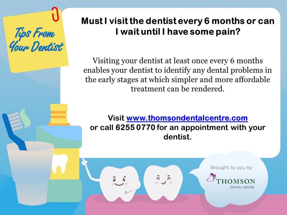 Dentaltips_Feb2017.jpg
