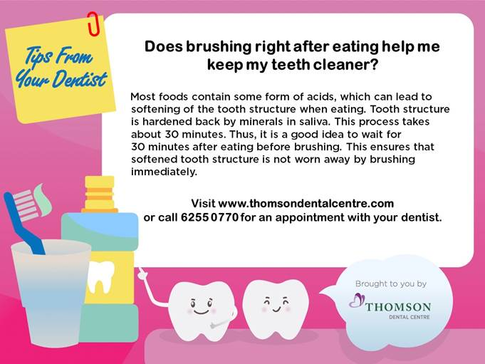 Thomson Dental Tips_Nov'16.jpg