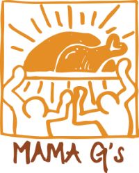 mama_g_1_color.png