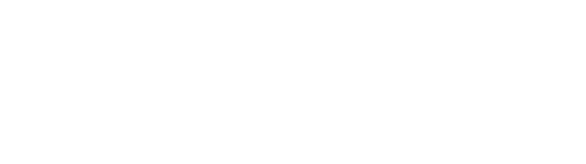 logo-gracie-combatives-1.png