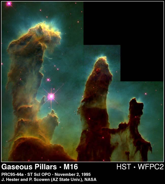 pillarsofcreation_NASA.jpg