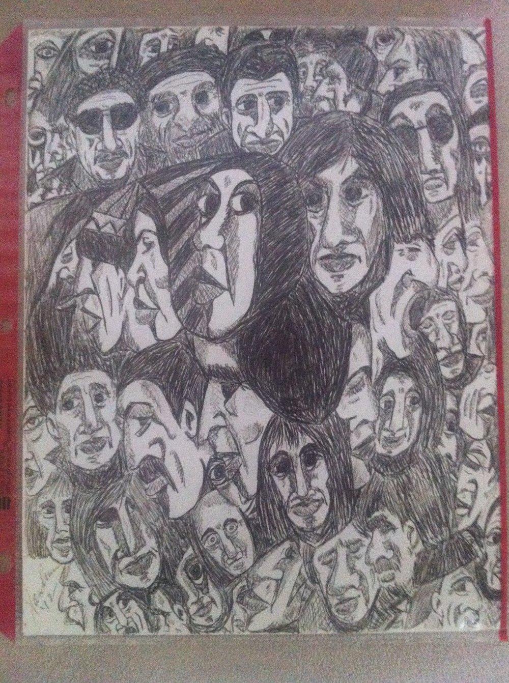 Mr. Sandman page #5.jpg