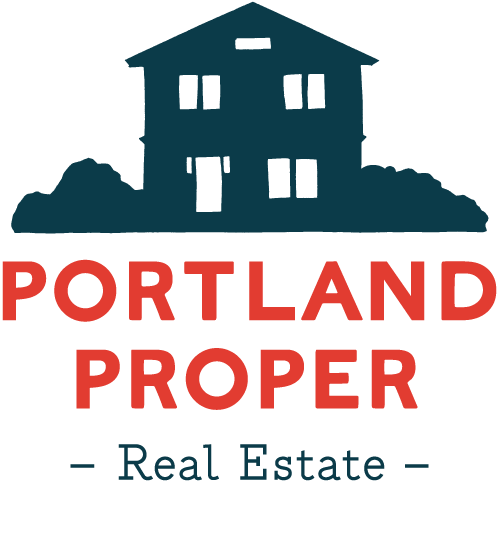 Portland Proper Real Estate