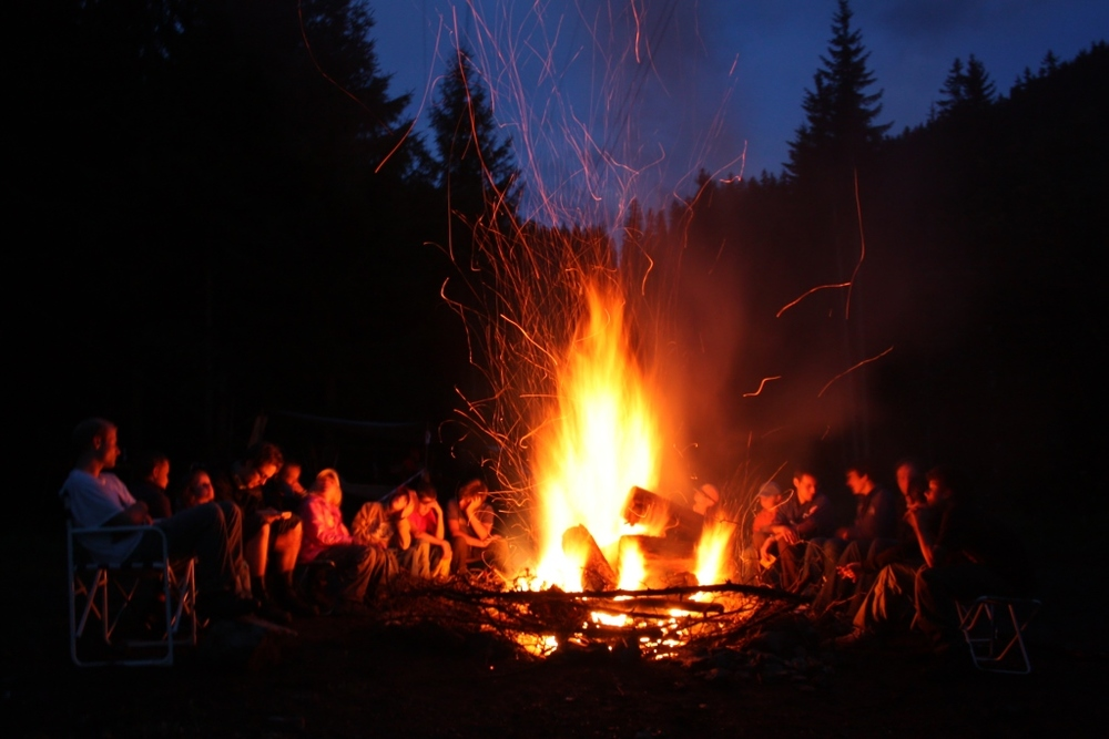 campfire-group - compressed.jpg