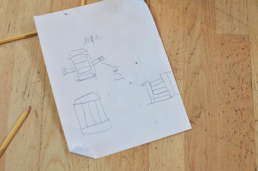 Art Carts-5332.jpg
