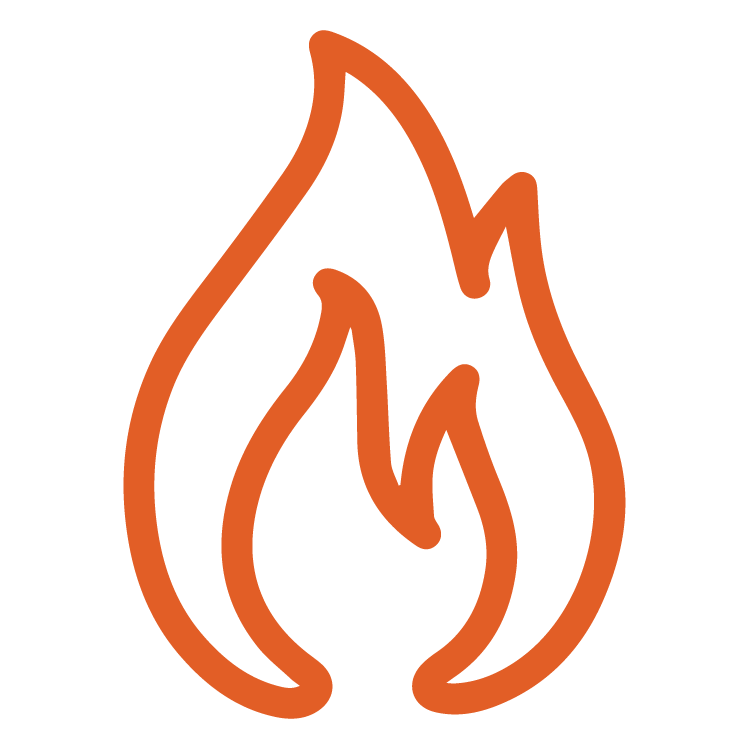 flame-02.png