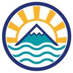 GirlVentures-social-logo.jpg