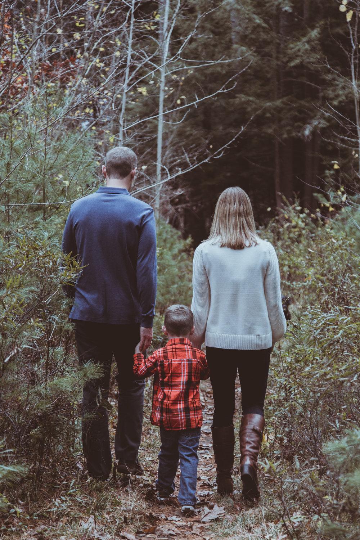 NamastePhotography_FamilyShoot