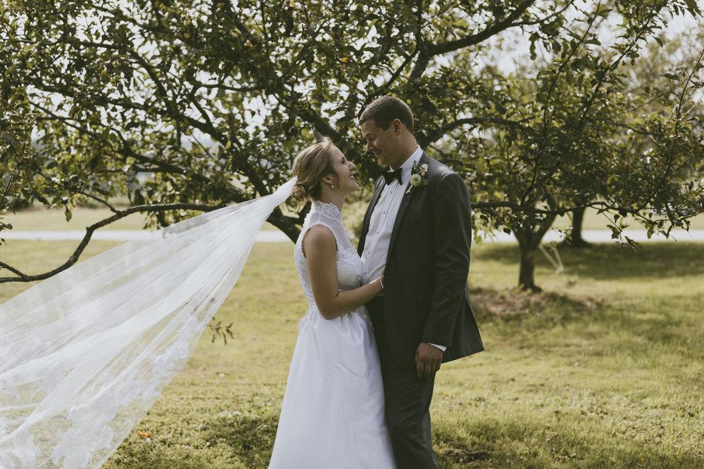 180901_Robinson_E+J_Wedding_014.jpg