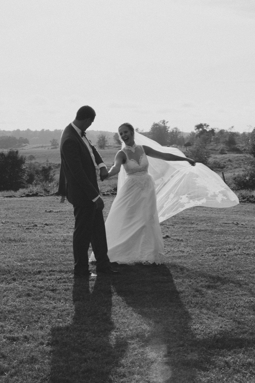 180901_Robinson_E+J_Wedding_016.jpg