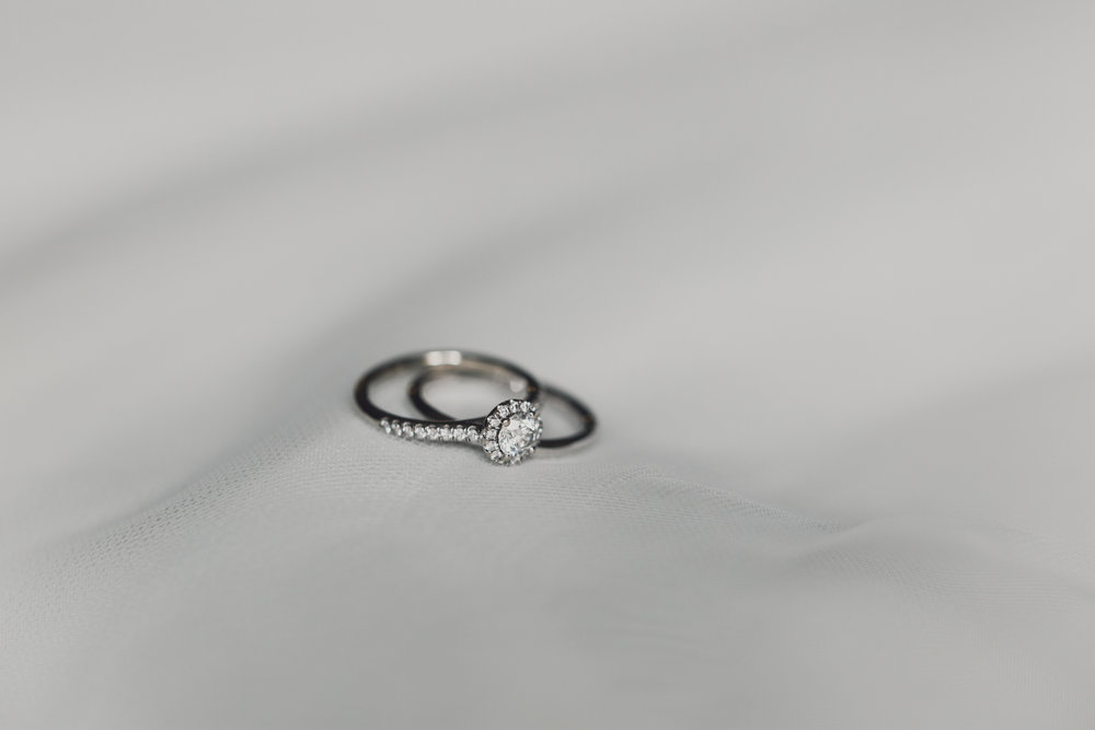 180519_Robinson_M+J_Wedding_002.jpg