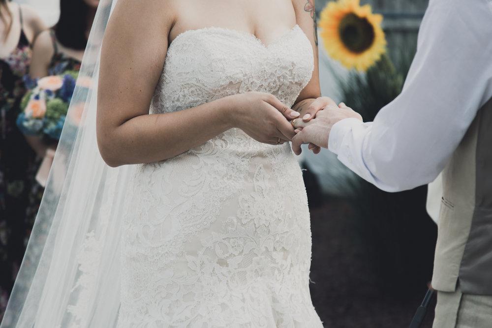 180825_Robinson_K+J_Wedding_008.jpg
