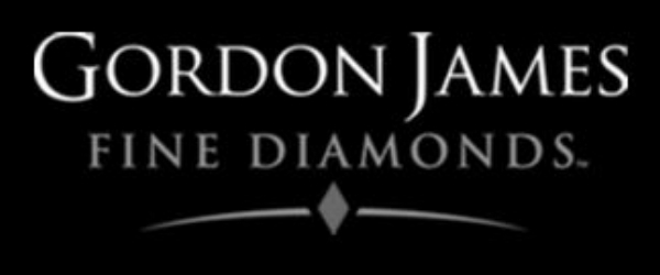Gordon James Fine Diamonds - Bespoke Jewelry