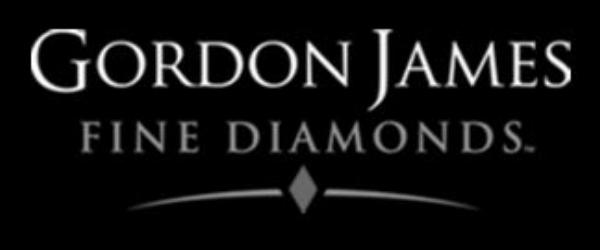 Diamond Rings — Gordon James Fine Diamonds - Bespoke Jewelry