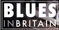 Well Hung Heart featured by Blues in Britian. Great review plus a FREE DOWNLOAD HERE: http://www.bluesinbritain.org/download-well-hung-heart/