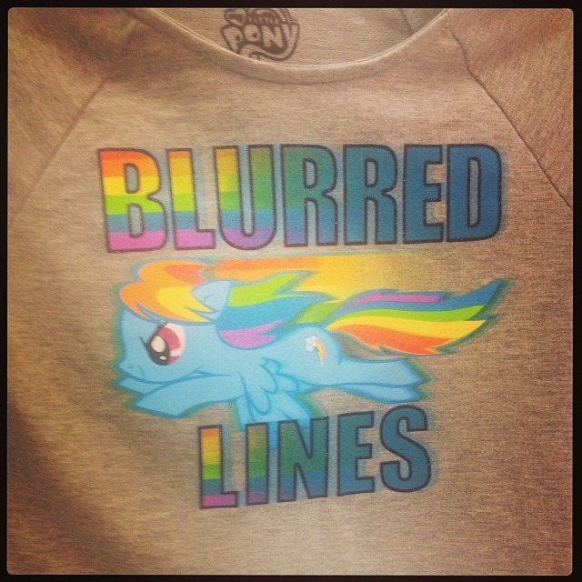 Tried to buy this shirt from @target kids section just now but an alert came up at the register that they weren't allowed to sell it… Wonder why? ;) #damnit #almostawesome