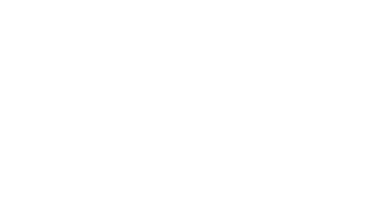 WELL HUNG HEART