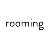 Rooming 루밍     서울시 서초구 서래로 6  T: 02-599-0803