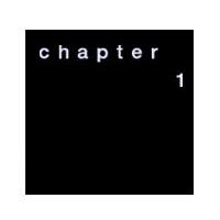 chapter 1 챕터원     서울시 강남구 논현로 151길 48 더페이퍼빌딩 지하1층 T: 02-517-8001