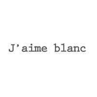 J'aime Blanc 짐블랑     서울시 용산구한남대로 20길 21 대유빌딩 1,2층  T: 070-8842-0835