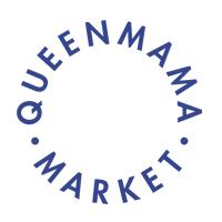 Queenmama Market    서울시 강남구 압구정로 46길 50 (신사동) T : 070-4281-3372
