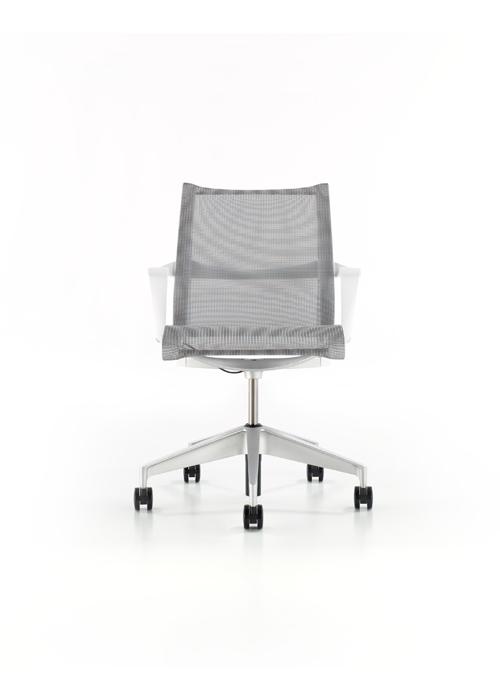 setu office chair. SETU CHAIR Setu Office Chair