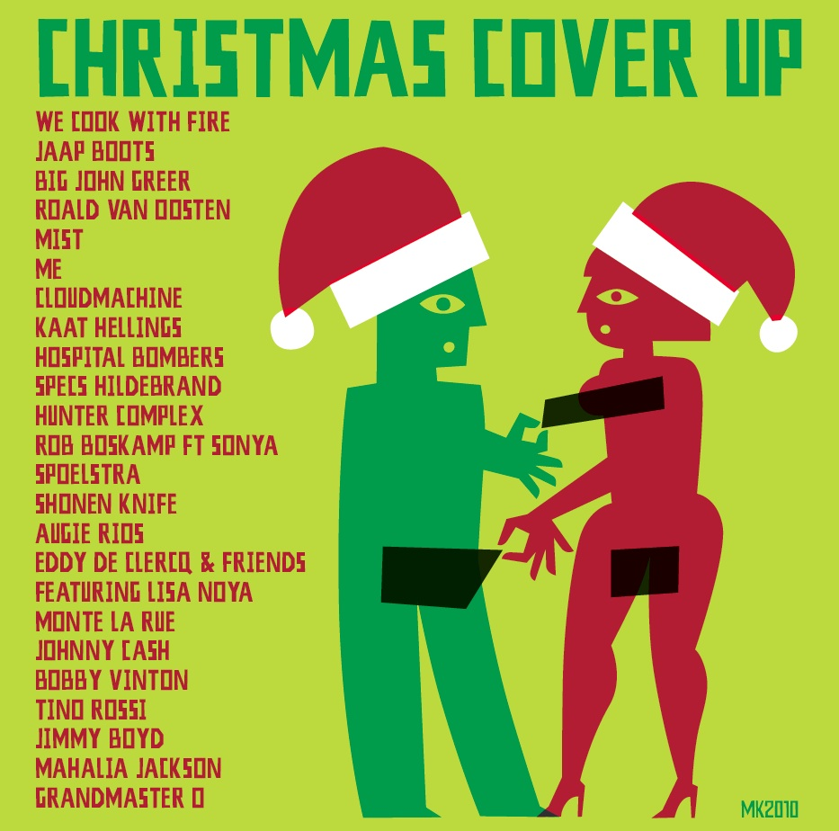 various-artists-christmas-cover-up-outside-front.jpg
