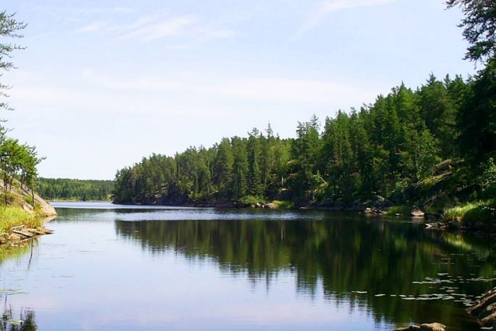 photo by Nature Manitoba