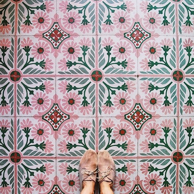 i have this thing with floors vintage tiles.jpg