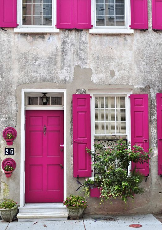 5-statement-projects-to-help-your-house-stand-out-in-a-good-way-curb-appeal-doors-flowers.jpg