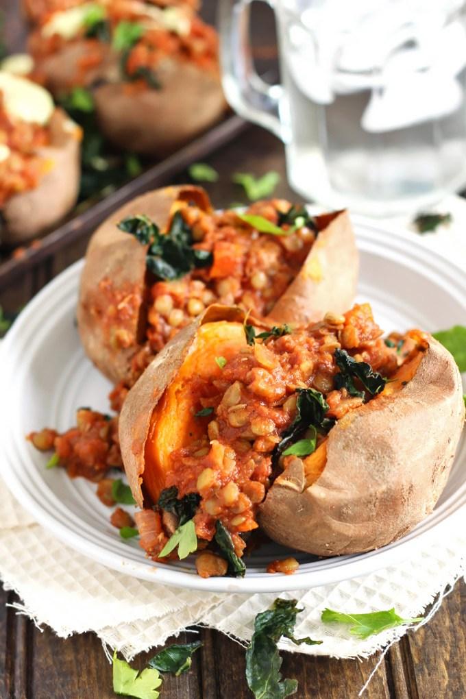Barbecue_Lentil_Stuffed_Sweet_Potatoes_4_edit.jpg