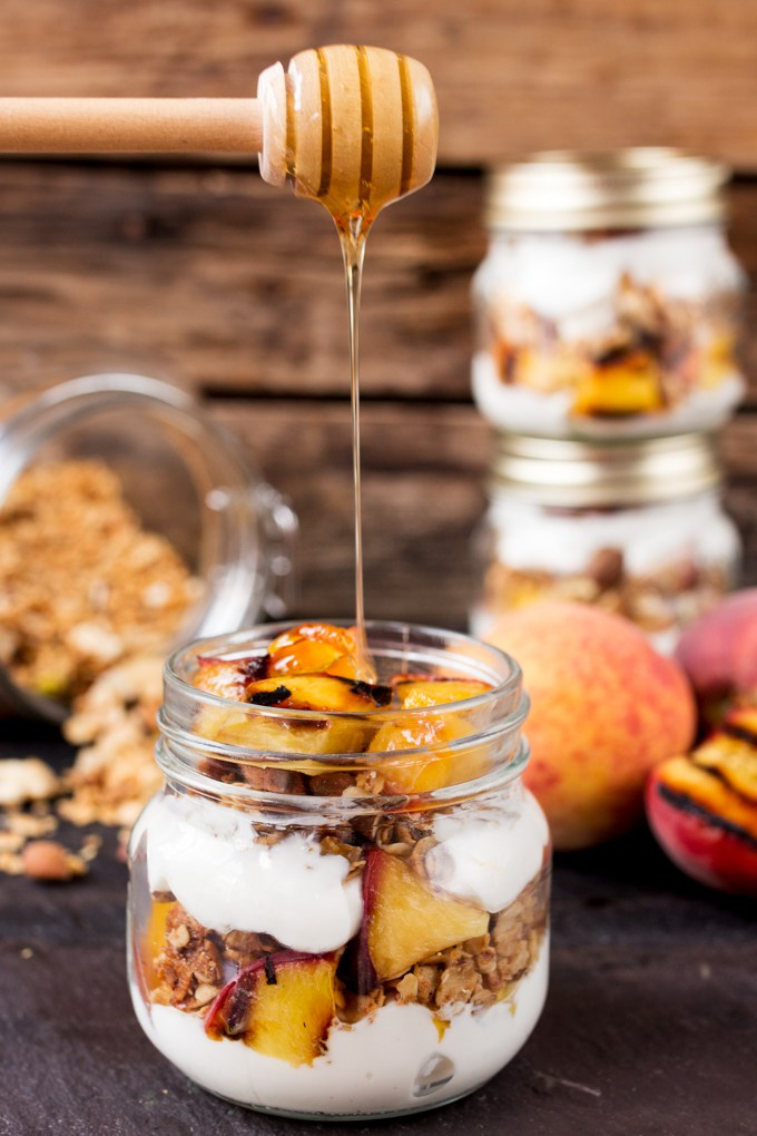 Grilled-Peach-Breakfast-Parfait-tall.jpg