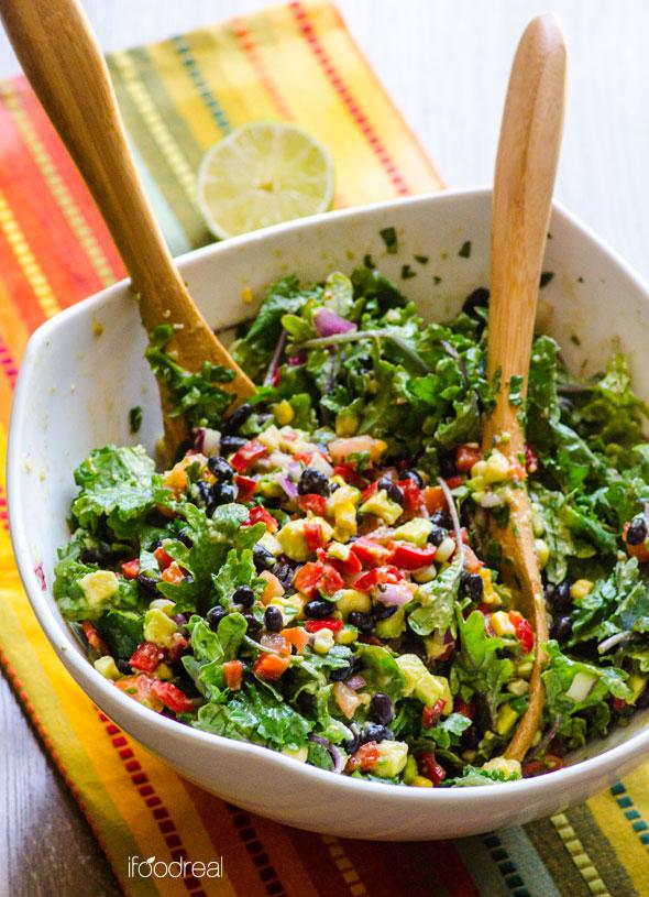 main1-healthy-creamy-mexican-salad.jpg