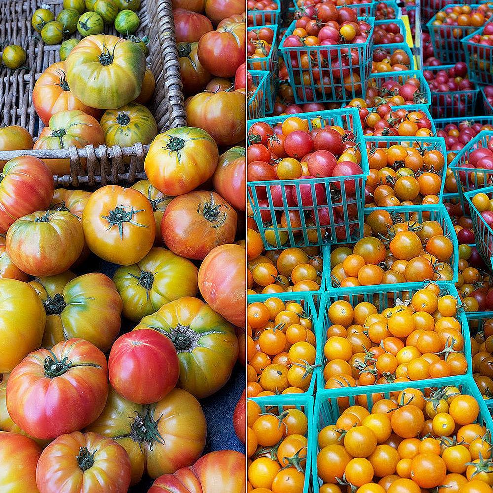 2306c256_Tomatoes-1.xxxlarge.jpg
