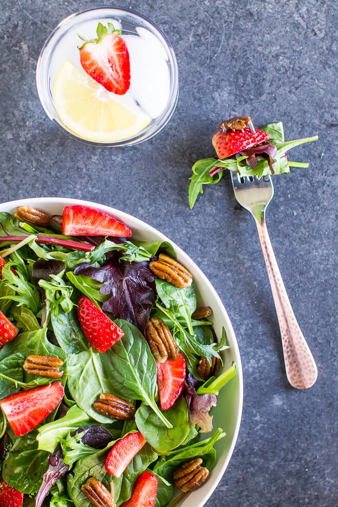Strawberry-Spinach-Salad-Culinary-Hill-6-660x990.jpg