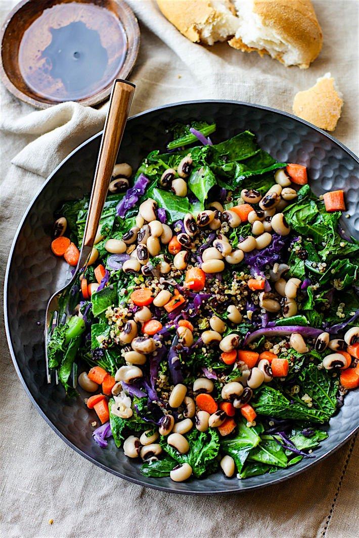 rainbow-power-greens-salad-with-black-eyed-peas2.jpg