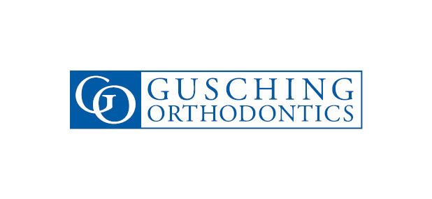 Gusching Orthodontics