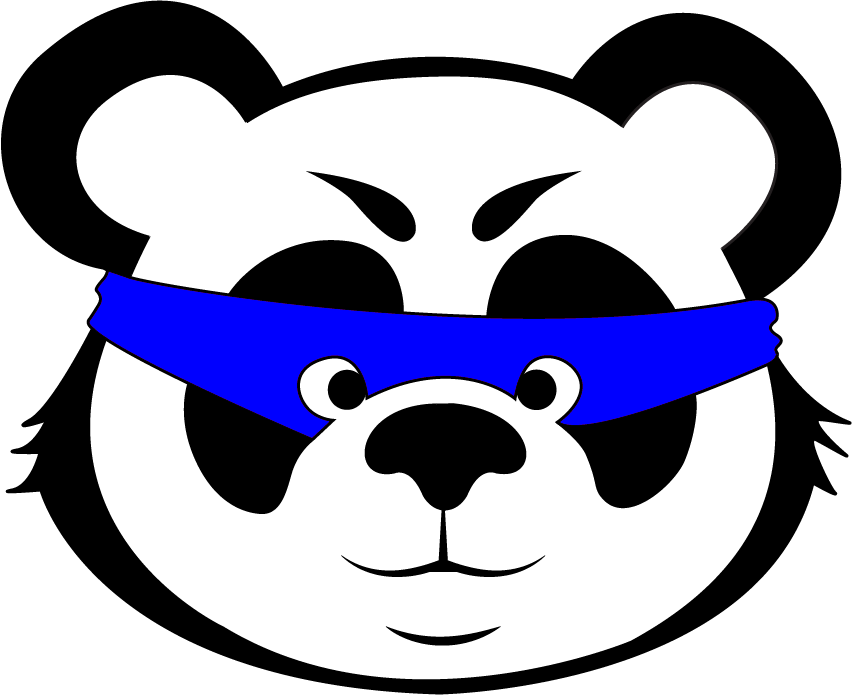 Panda Ninja Entertainment: PNE Podcast