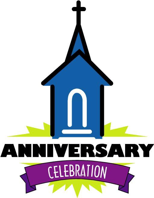trinity baptist church rh holtvillebaptist com church anniversary clip art picture church anniversary clip art free