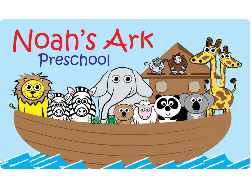 Noahs Ark Preschool Holtville.jpg