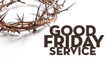 GoodFridayService Trinity Baptist Church.jpg