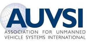 AUVSI-Logo-1213a.jpg
