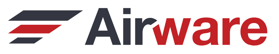 airware_logo_znurbw.jpg