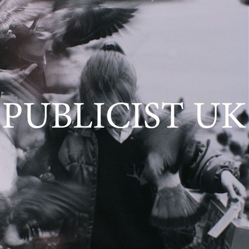 Publicist-UK mastered by mike tucci.jpg
